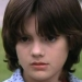 Image for Matthew Knight