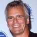 Image for Richard Dean Anderson