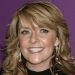 Image for Amanda Tapping