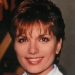 Image for Teryl Rothery