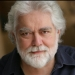 Image for Gunnar Hansen