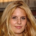 Image for Maggie Grace