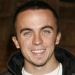 Image for Frankie Muniz