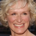 Image for Glenn Close
