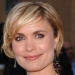 Image for Radha Mitchell