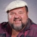Image for Dom DeLuise