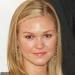 Image for Julia Stiles