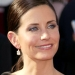 Image for Courteney Cox