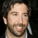 Image for David Schwimmer