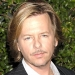 Image for David Spade