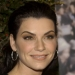 Image for Julianna Margulies