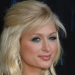 Image for Paris Hilton