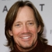 Image for Kevin Sorbo
