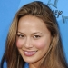Image for Moon Bloodgood