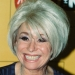 Image for Barbara Windsor