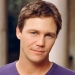 Image for Brian Krause