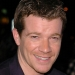 Image for Max Beesley