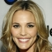 Image for Leslie Bibb