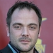 Image for Mark Sheppard