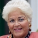 Image for Pam St. Clement