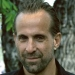 Image for Peter Stormare