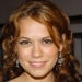 Image for Bethany Joy Galeotti