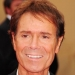 Image for Cliff Richard