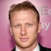 Image for Kevin McKidd