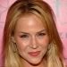 Image for Julie Benz