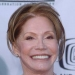 Image for Mary Tyler Moore