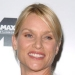 Image for Nicollette Sheridan