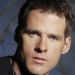 Image for Ben Browder