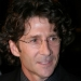 Image for Leland Orser