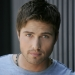 Image for Eric Winter
