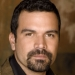 Image for Ricardo Chavira