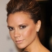 Image for Victoria Beckham