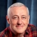 Image for John Mahoney