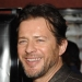 Image for Costas Mandylor