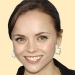 Image for Christina Ricci