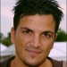 Image for Peter Andre