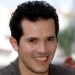 Image for John Leguizamo