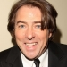 Image for Jonathan Ross