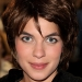 Image for Natalia Tena
