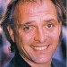 Image for Rik Mayall