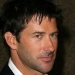 Image for Joe Flanigan