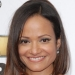 Image for Judy Reyes