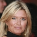 Image for Tina Hobley