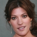 Image for Jennifer Carpenter