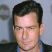 Image for Charlie Sheen