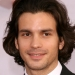 Image for Santiago Cabrera